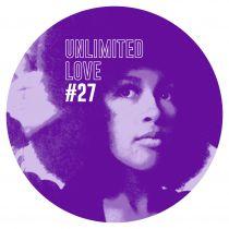 Various Artists - #27