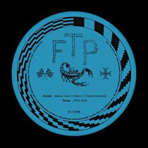 Various Artists - #FTP004