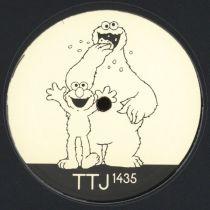 Various Artists – TTJ Edits #1435