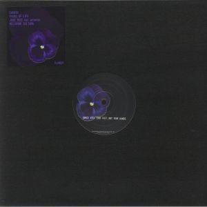 Various Artists - Best Of Various