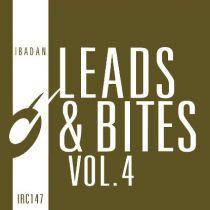 Various Artists - Leads & Bites Vol. 4