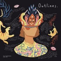 Various Artists - Outlines