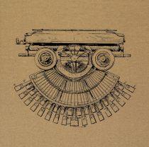 Various Artists - Scenarii Vol.1