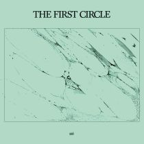 Various Artists - The First Circle (2nd Edition)