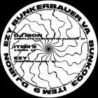 Various Artists - V/A