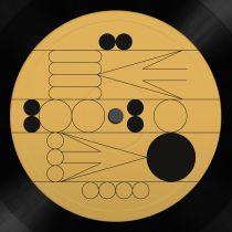 Various Artists (A.Attias,Mark De Clive-Lowe,H.Yochizawa, Justin Chapman) - The Message,The Waiting Game
