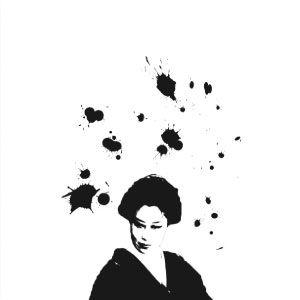 Vida - Seven Samurai 004