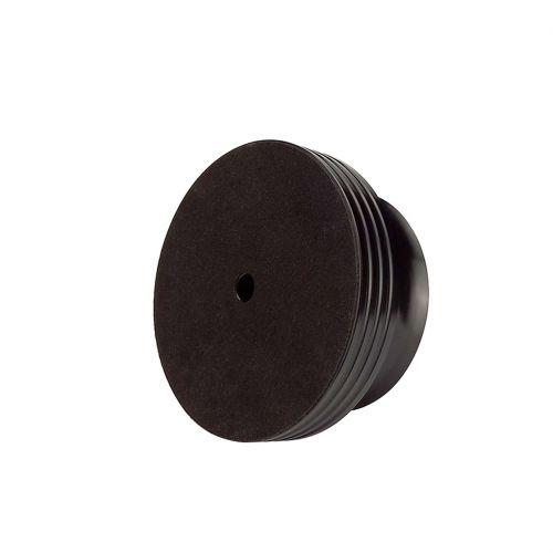 Vinyl stabilizer