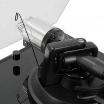 Vision4 USB (Black) ENOVA Hifi
