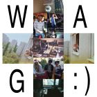 Wedding Acid Group -Easid Bits EP (incl. EOD and Ryan James Ford Remixes)
