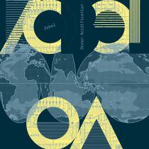 Zobol - Ocean Acidification